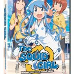 squid-girl-complete