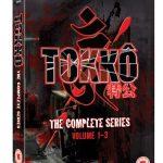 tokko-complete