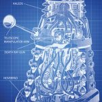 FP3398-DR-WHO-dalek-blueprint.jpg