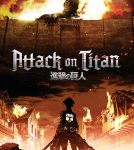 FP3463-ATTACK-ON-TITAN-key-art.jpg