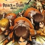 FP3493-ATTACK-ON-TITAN-attack.jpg