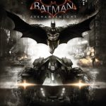 FP3515-ARKHAM-KNIGHT-COVER.jpg