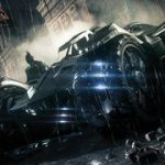 FP3518-ARKHAM-KNIGHT-batmobile.jpg