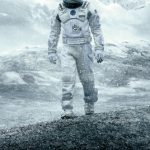 FP3542-INTERSTELLAR-one-sheet.jpg