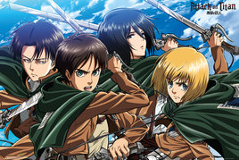 FP3586-ATTACK-ON-TITAN-four-swords.jpg