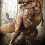 FP3635-JURASSIC-WORLD-t-rex.jpg