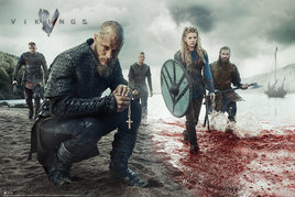FP3807-VIKINGS-blood-landscape.jpg