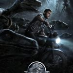 FP3888-JURASSIC-WORLD-raptors-one-sheet.jpg