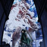 FP3895-ATTACK-ON-TITAN-part-2-art.jpg