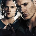 FP3910-SUPERNATURAL-brothers.jpg