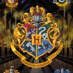 FP3952-HARRY-POTTER-crests.jpg