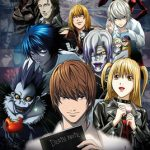 FP3963-DEATHNOTE-collage.jpg