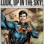 FP3990-SUPERMAN-daily-planet.jpg