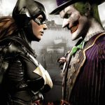FP3997-BATMAN-ARKHAM-KNIGHT-batgirl-and-joker.jpg
