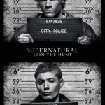 FP3999-SUPERNATURAL-mug-shots.jpg