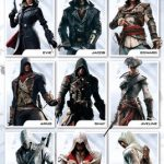 FP4057-ASSASSINS-CREED-compilation.jpg