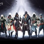FP4070-ASSASSINS-CREED-characters.jpg