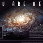 GN0812-YOU-ARE-HERE-space.jpg