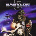 bablylon-complete