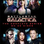 galactica-complete-series