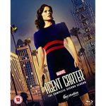 Agent Carter, kausi 2, Blu-ray