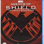 agents_of_s.h.i.e.l.d_kausi_2_blu_ray