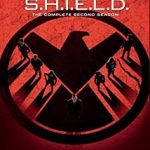 agents_of_s.h.i.e.l.d_kausi_2_dvd