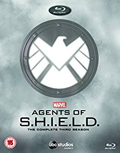 agents_of_s.h.i.e.l.d_kausi_3_blu_ray