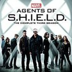 agents_of_s.h.i.e.l.d_kausi_3_dvd