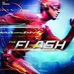 flash dvd kausi 1