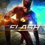 flash dvd kausi 2