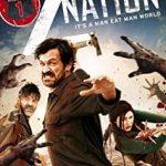 Z Nation, kausi 1, dvd (uusi)