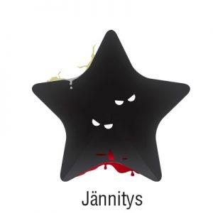 jannitys
